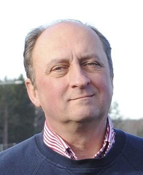 Jan-Olof Smedberg