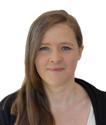 Matilda Pettersson, Kilenkrysset AB